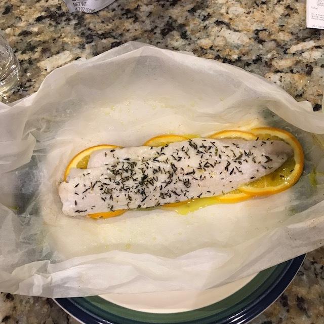 parchment fish.jpg