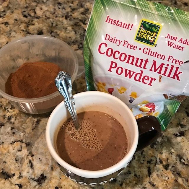 dairy-free hot choc.jpg