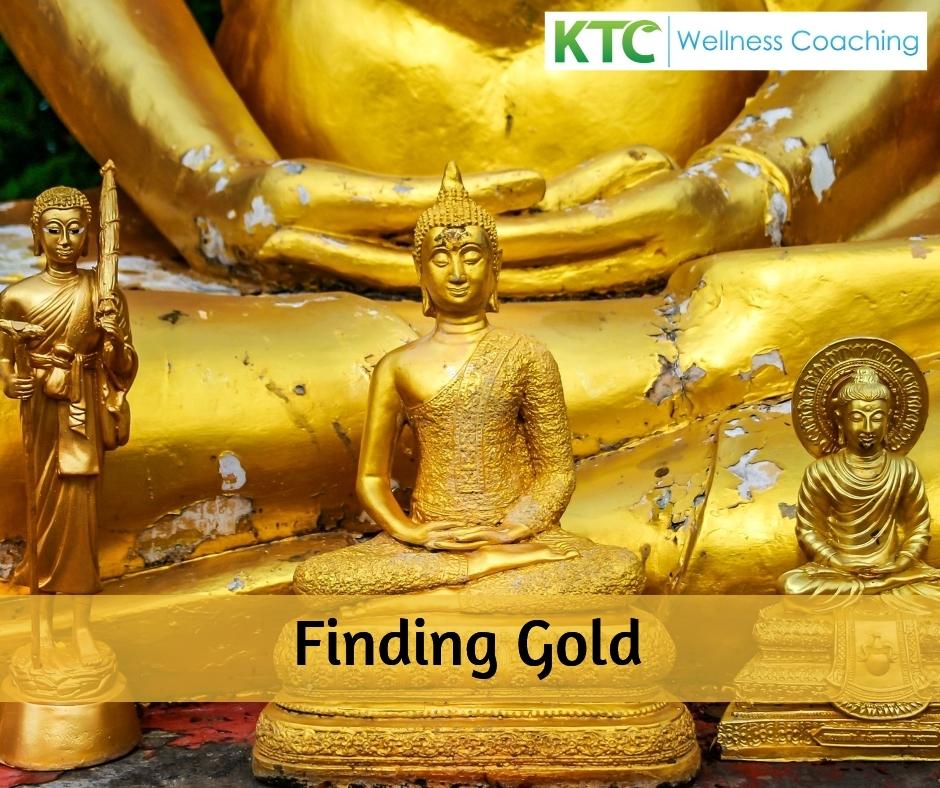 Findinggold .jpg