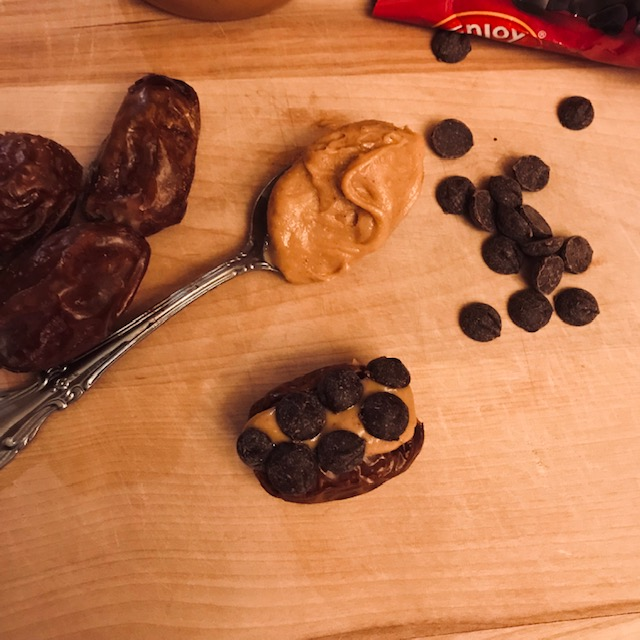 Date nut butter cups.jpg