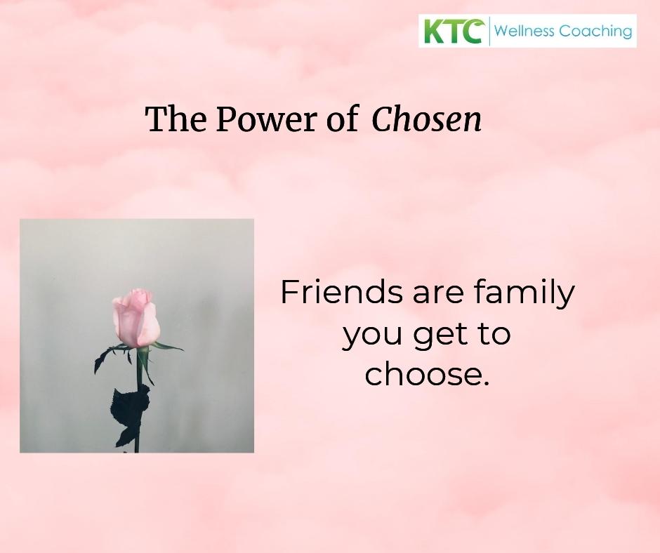 chosen rose.jpg