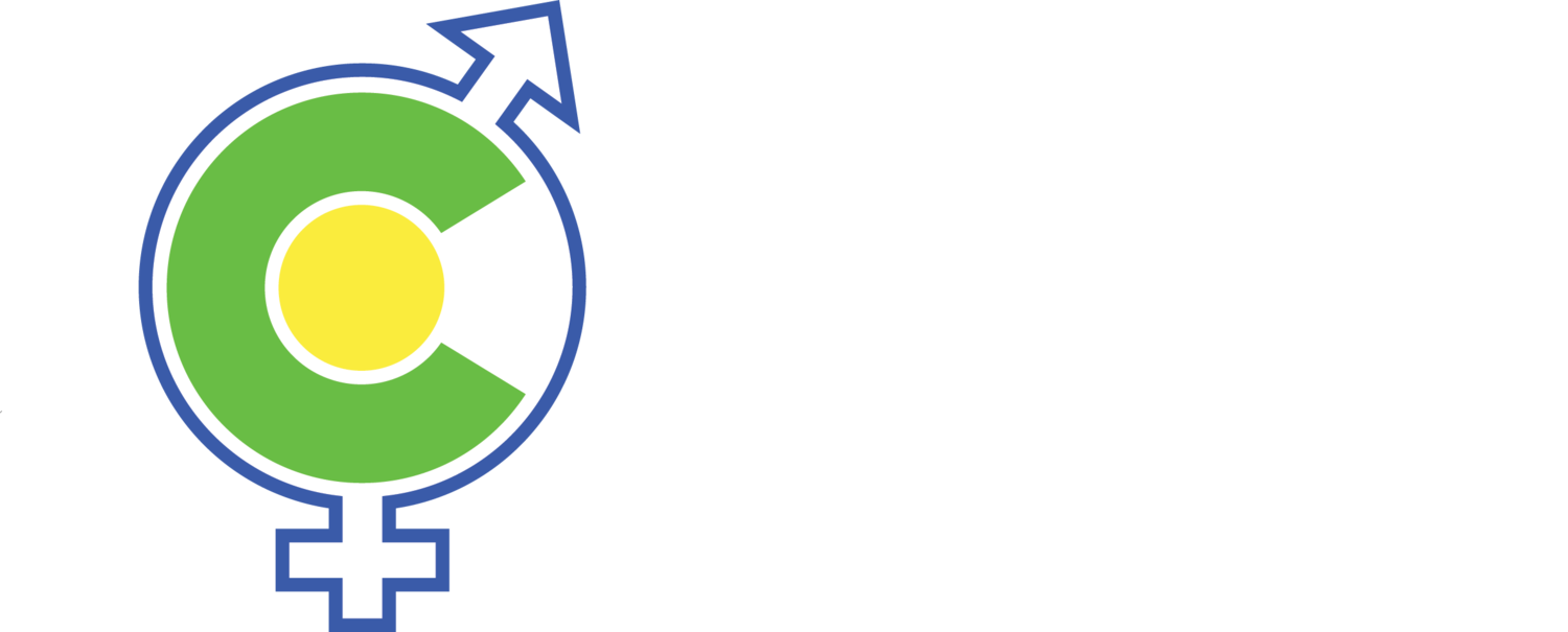 Colorado Optimal Health