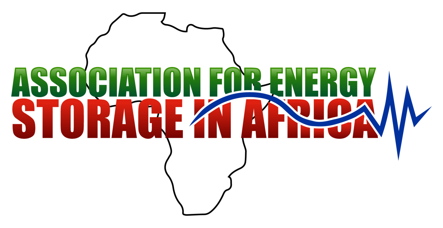 Association for Energy Storage in Africa