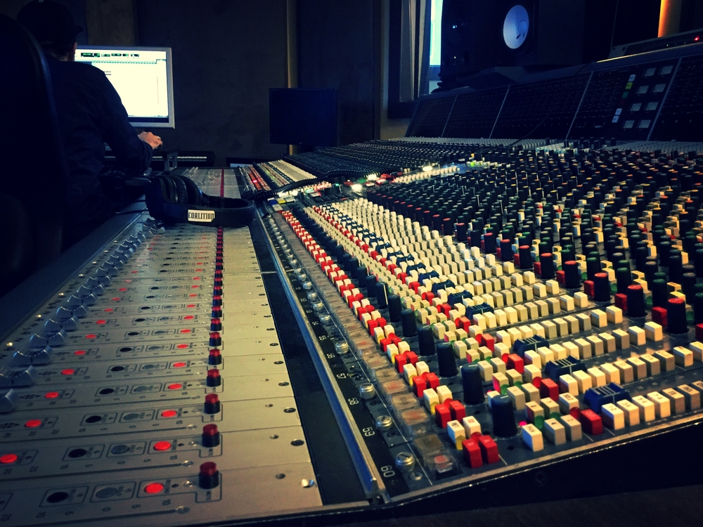 coalitionstudio-neve.jpg