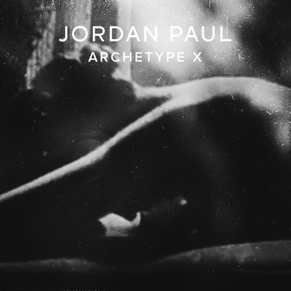 Archetype-X-jordan-paul-album-art.jpg