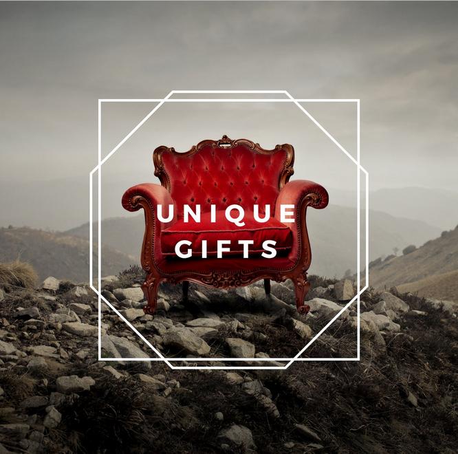 UniqueGiftsJordanPaulAlbumArt.jpg