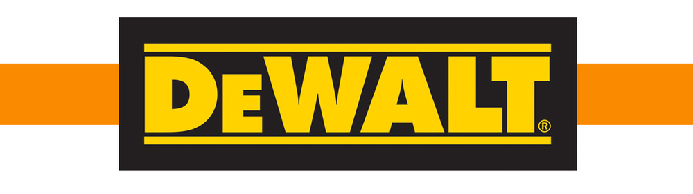 dewalt portable generators available from generac in 2015