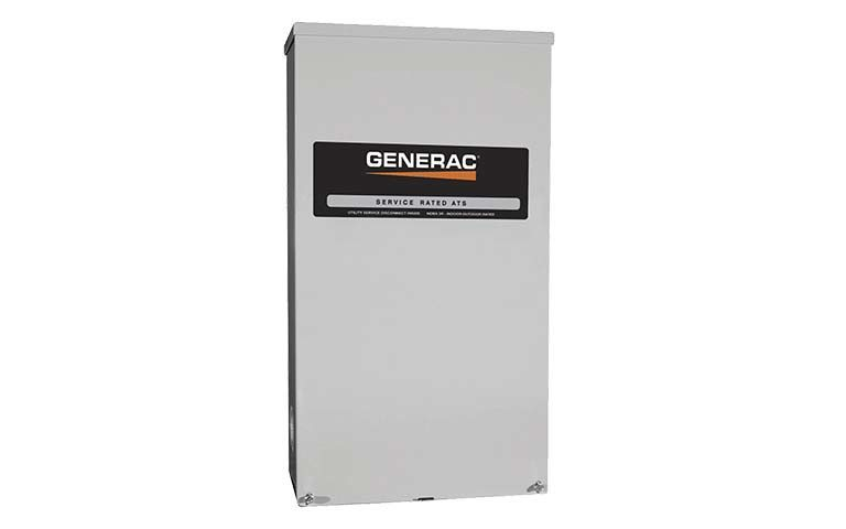 Automatic transfer switches wholesale backup generators for rtsw swarovskicordoba Images