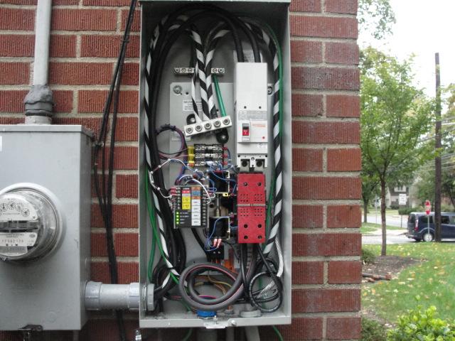 ?format\=500w standby generator wiring diagram & generac generator and generac 400 amp transfer switch wiring diagram at crackthecode.co