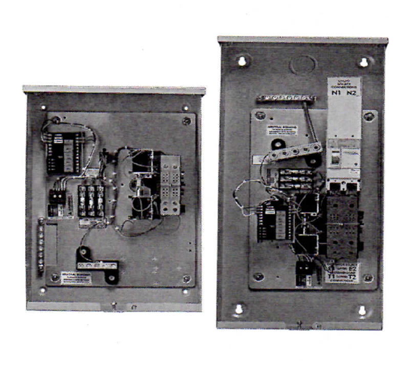automatic transfer switches wholesale backup generators for Automatic Transfer Switch Schematic at mifinder.co
