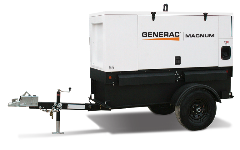 Generac-Mobile-Products_Generators-Diesel-MDG55DF4.png