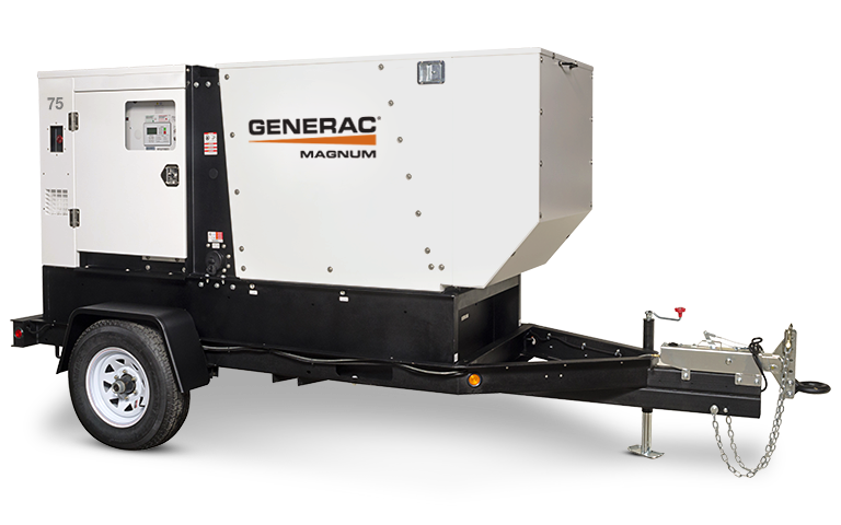 Generac generators png Logo Generacmobileproductsgeneratorsdieselmdg75di4png Generac Power Systems Mobile Generators And Light Towers Wholesale Backup Generators For