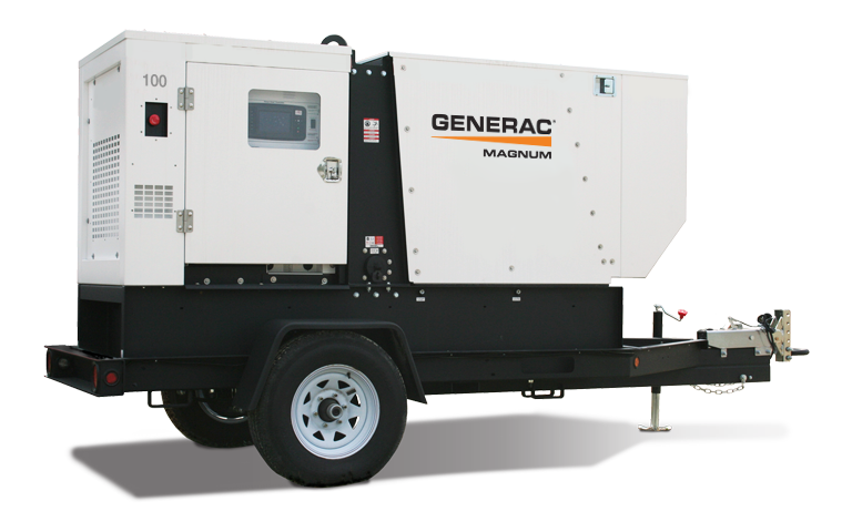 Generac-Mobile-Products_Generators-Diesel-MDG100DI4.png