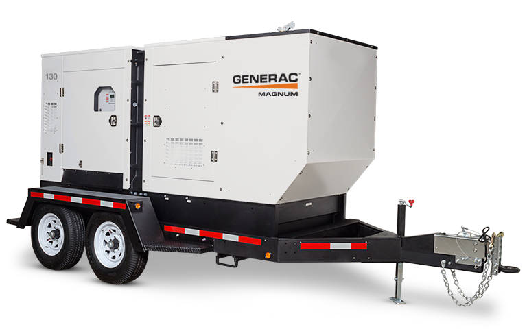 Generac-Mobile-Products_Generators-Diesel-MDG130DI4.png