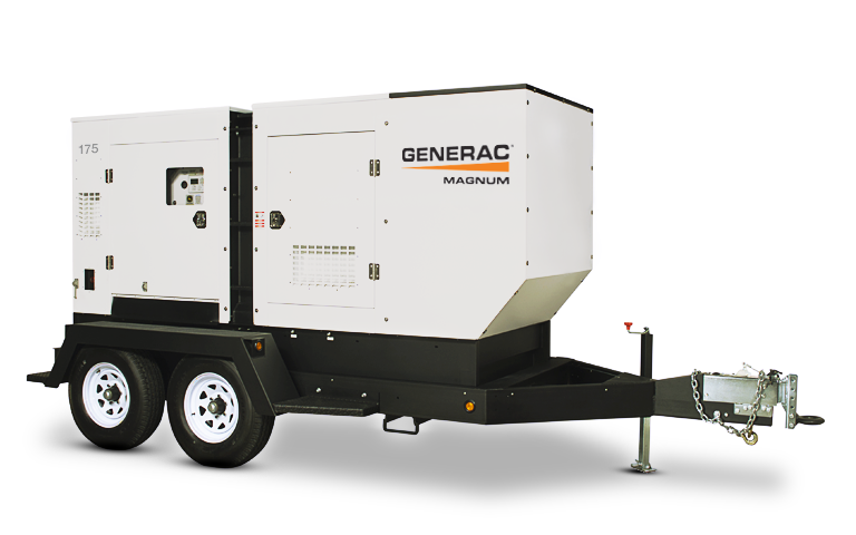 Generac-Mobile-Products_Generators-Diesel-MDG175DI4.png