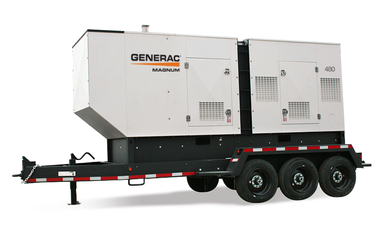 Generac-Mobile-Products_Generators-Diesel-MDG480DI4.png