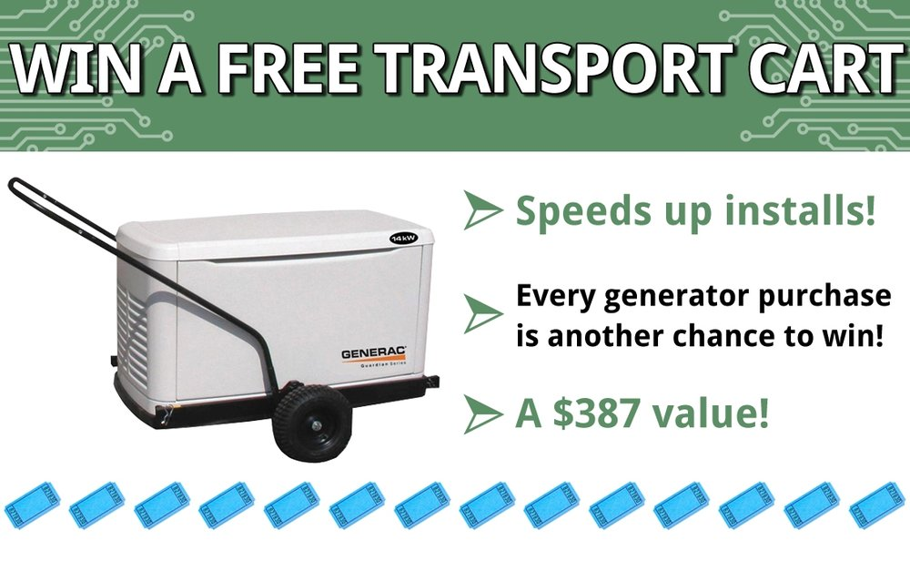 win-a-free-transport-cart.jpg