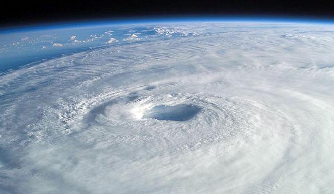HurricaneIsabel-660x383.jpg