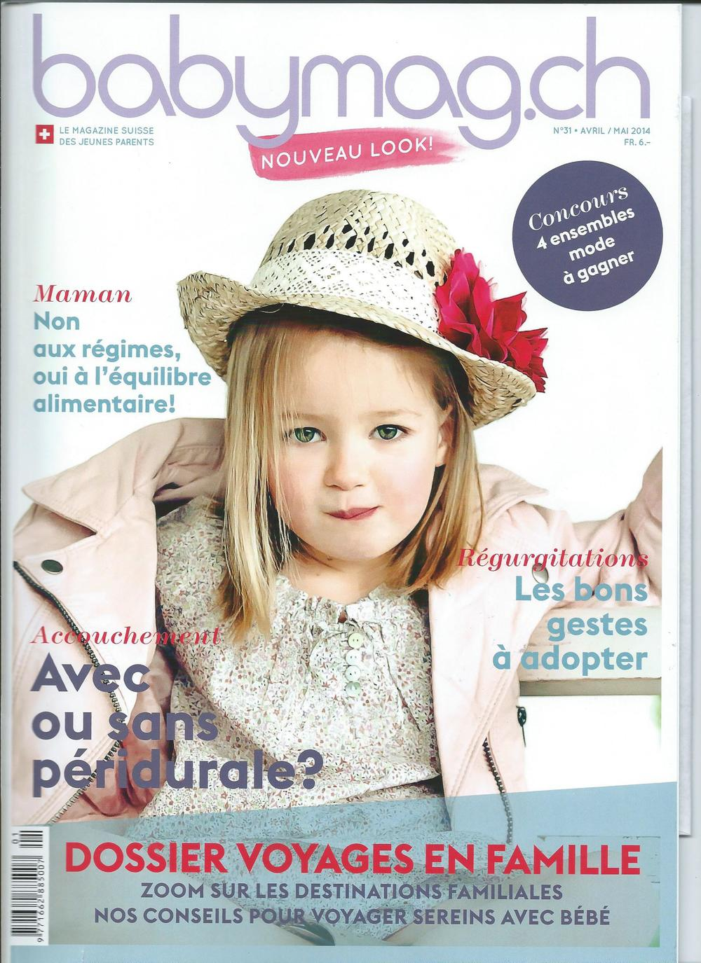 BABY MAG Suisse Couv Avril 2014.jpg