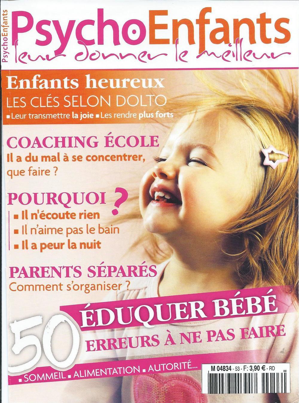 PSYCHO ENFANTS Couv Avril Mai  2014.jpg