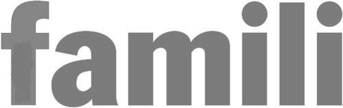 Famili_logo.jpg