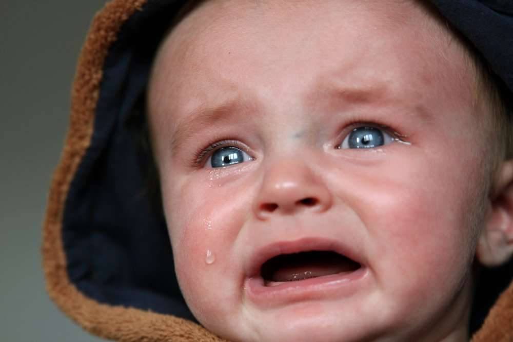 baby-tears-small-child-sad-47090.jpg