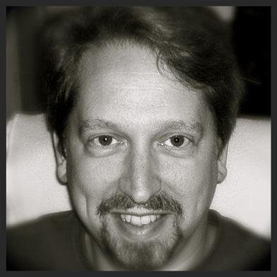 Todd Alan Sloane