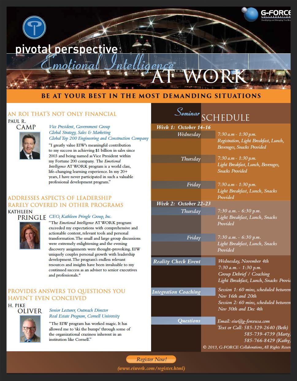 EIW Flyer April 2015-01.png