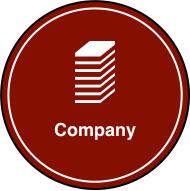 Company.png
