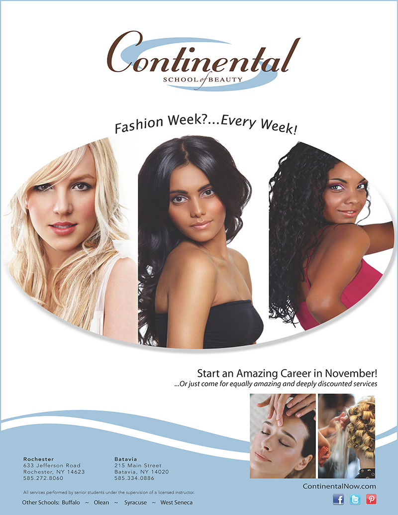 Continental_FashionWeek.png