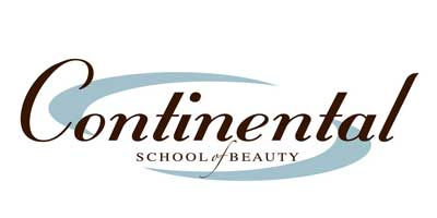 Continental School of Beauty