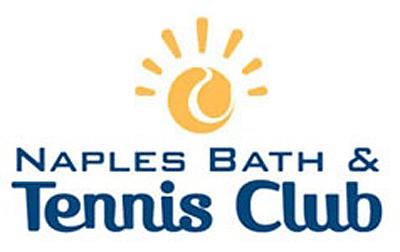NaplesTennisClub.jpg