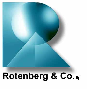 RotenbergLogo.jpg