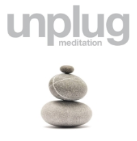 Sign up here: http://www.unplugmeditation.com