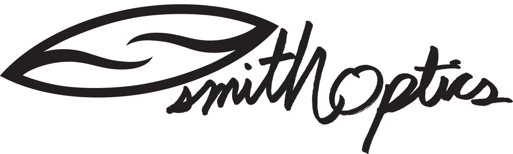 Smith Optics - Paddleboard Shop Cape Ann