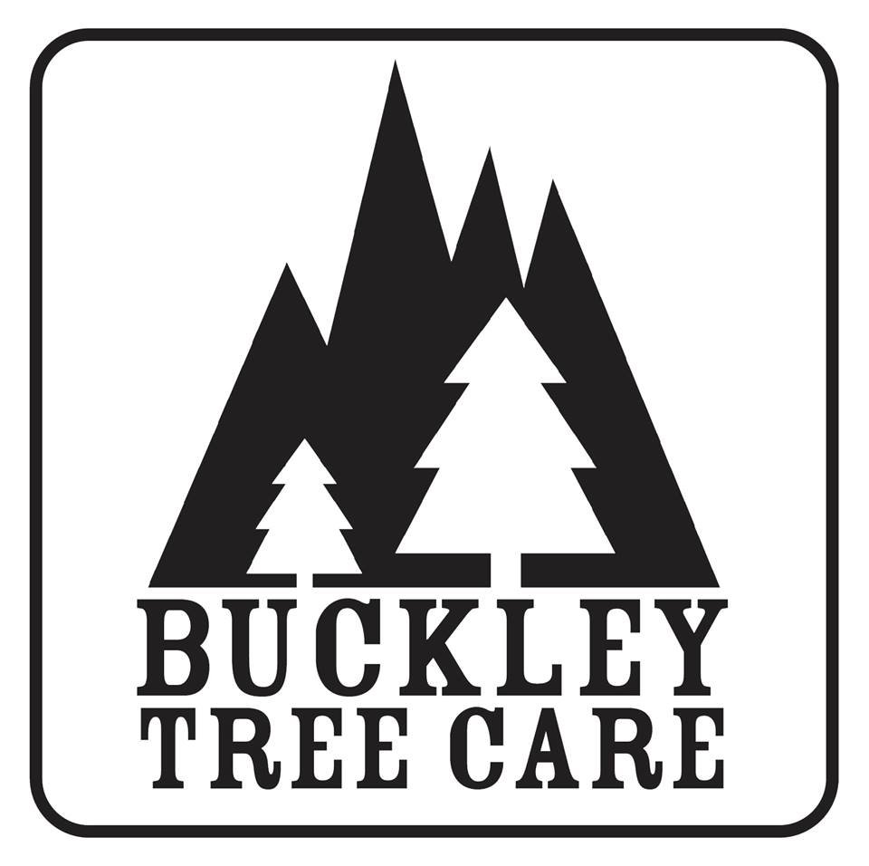 Buckley Tree Care Friends of Cape Ann SUP