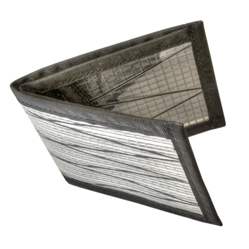 FlowFold Wallets