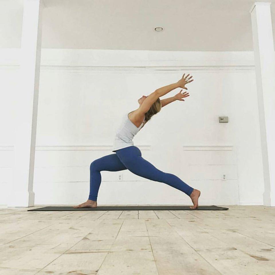 Yoga on Cape Ann _ Feb 2017 (2)