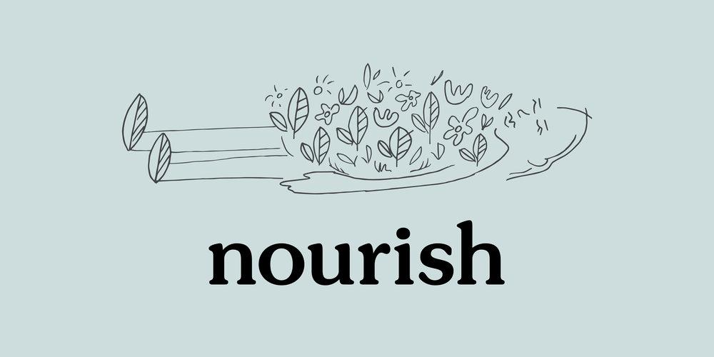 Nourish Cape Ann