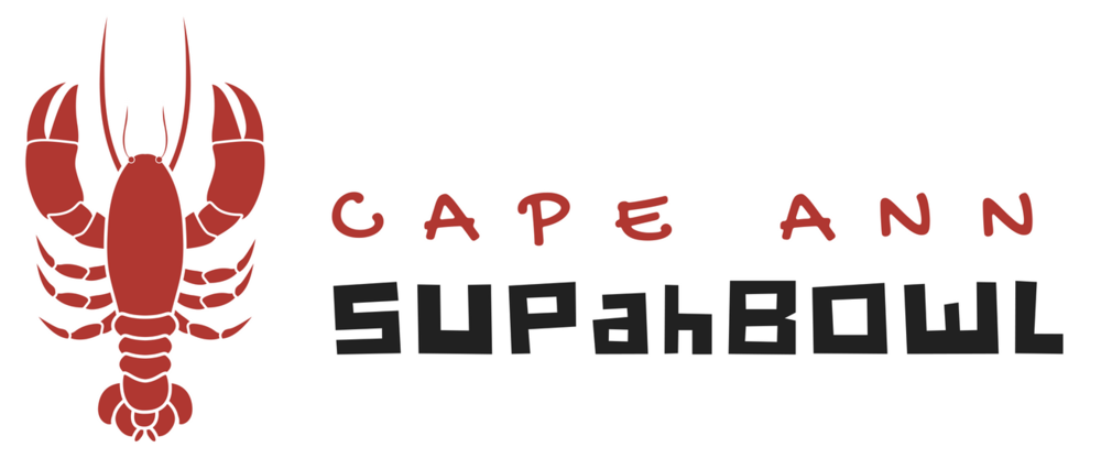 Cape Ann SUPahBowl