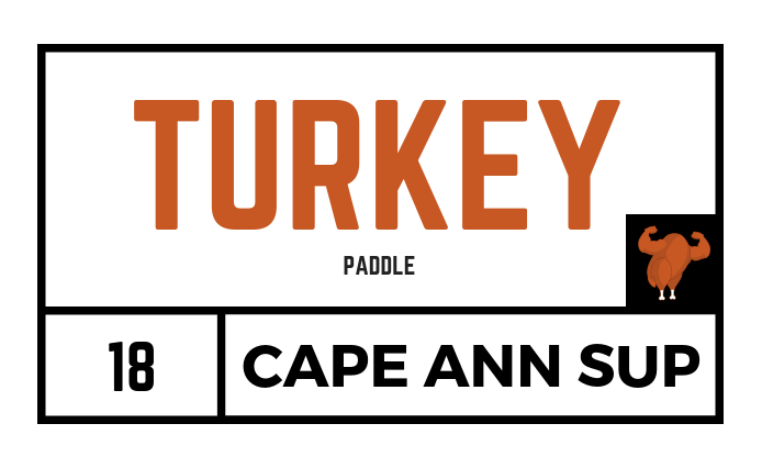 Turkey Paddle 2018.png