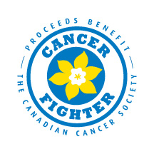 Cancer Fighter logo 1.jpg