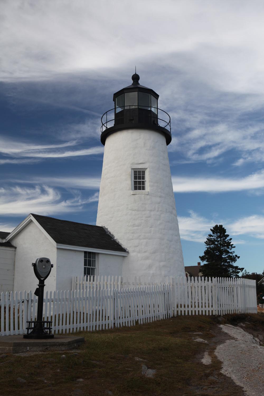 Maine, USA