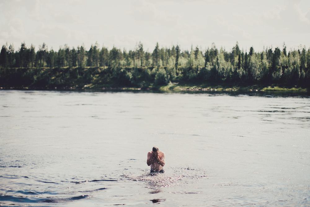 Finland20130623_0085.jpg