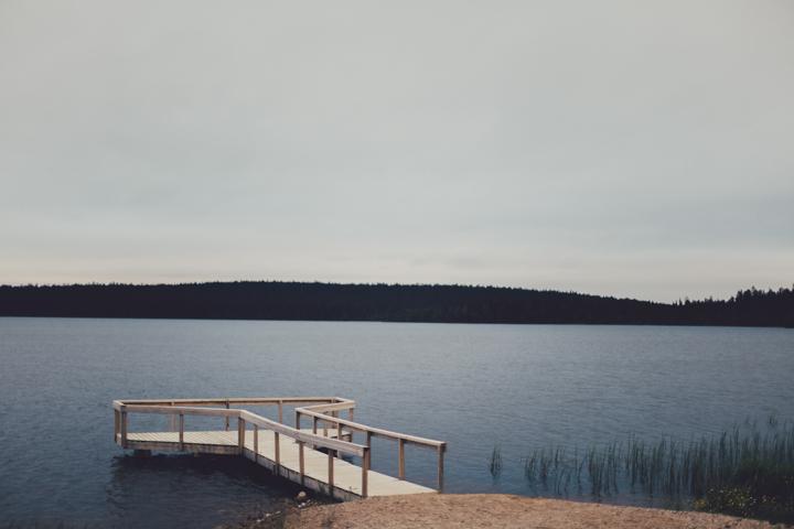 Finland20130627_0420