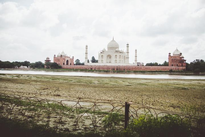 Agra_Taj_Mahal003