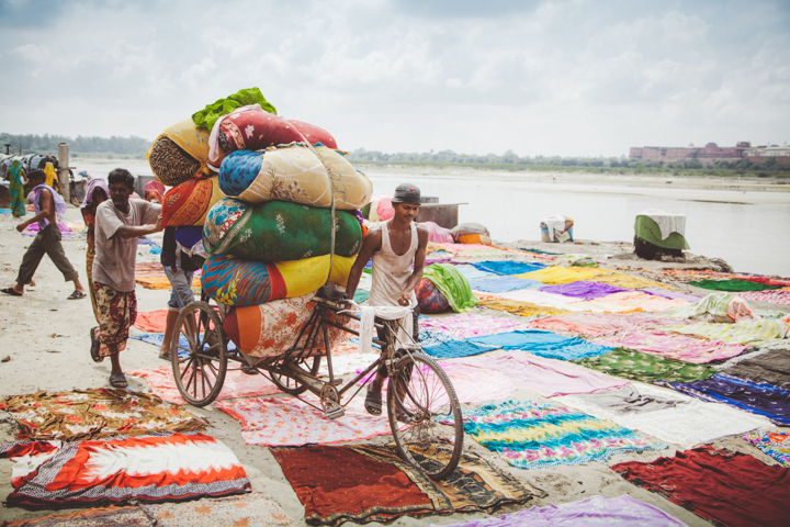 Agra_Taj_Mahal008