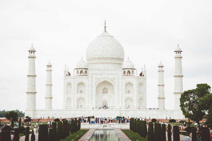 Agra_Taj_Mahal019