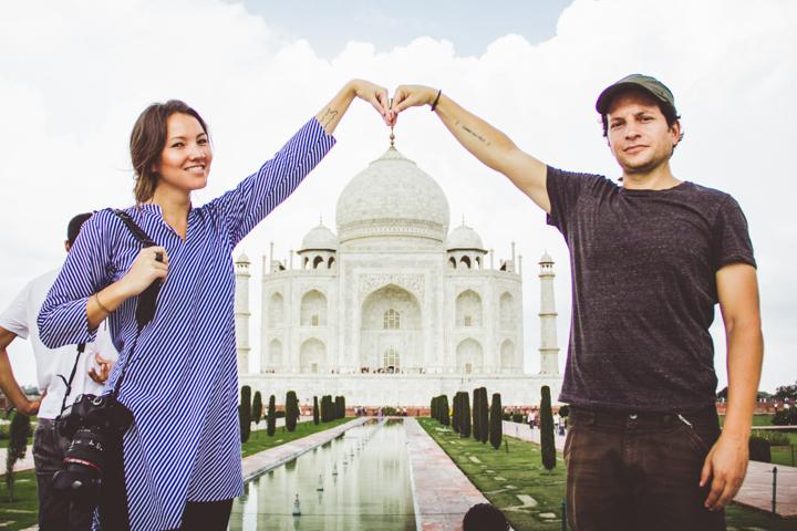 Agra_Taj_Mahal021