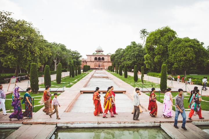 Agra_Taj_Mahal022